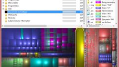 Как эффективно очистить диск от ненужных файлов?