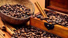 Кофе в домашней косметологии