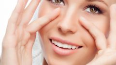 Народные рецепты тонизирования кожи