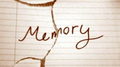 Как избавиться от патологической забывчивости