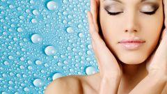 Как устранить следы усталости на лице