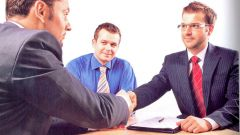 Как предпринимателю уволить своего работника?