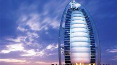 Что нужно посетить в Дубае