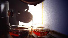 Как правильно заваривать чай Да Хун Пао