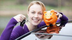 Как сэкономить на КАСКО?
