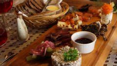 Вкусная Финляндия: что обязательно нужно попробовать туристам
