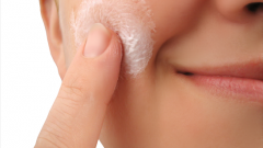 Правила ухода за кожей лица зимой