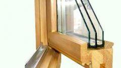 Какие окна лучше: пластиковые или деревянные
