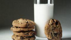 Что сделать из молока