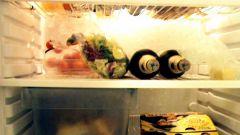 Что нельзя хранить в холодильнике