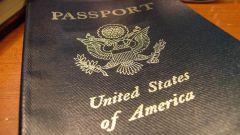 Почему люди уезжают жить за границу в 2017 году