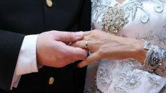В чем секреты долгой счастливой семейной жизни