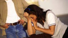 Как лечить любовную зависимость