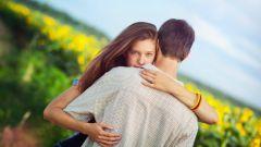Не пара: признаки начинающегося охлаждения чувств