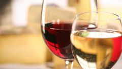 The most popular wine