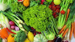 Какая пища дает нам энергию