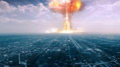 Кто придумал атомную бомбу