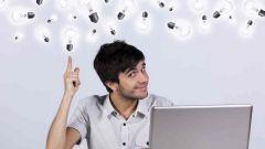 Как развивать творческое мышление у взрослых