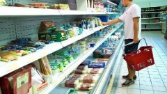 Что такое глютен и безглютеновые продукты