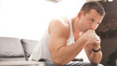 Что может вызвать мужское бесплодие