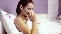 Какие осложнения могут возникнуть после аборта