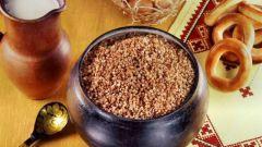 Как приготовить недорогое и сытное блюдо