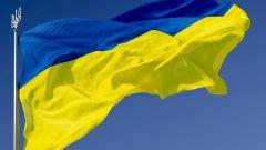 Что экспортирует Украина
