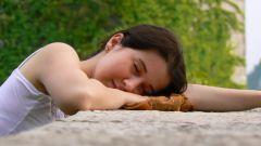Какими могут быть последствия недосыпа