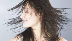 Как выбрать средство для роста волос