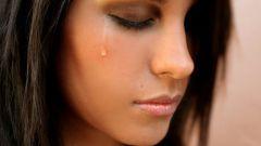 Чем отличается депрессия от плохого настроения