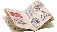 В какие страны не нужна виза гражданам России