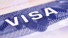 Для граждан каких стран безвизовый въезд в Россию