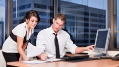 Тайное становится явным: как любовница начальника выдает свое положение
