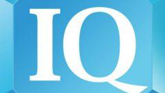 Почему тесты на определение iq признали бесполезными
