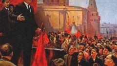 Что стало причиной смерти Ленина