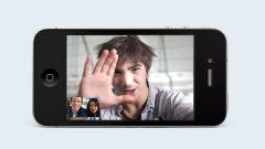 Как установить скайп на iphone