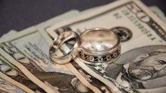 Как рассчитать среднюю стоимость свадьбы