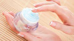 Какое эфирное масло использовать для укрепления ногтей