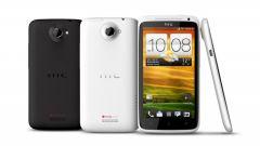 Где купить и сколько стоят смартфоны HTC