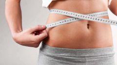 Как активизировать метаболизм чтобы сжечь жир