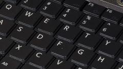 Почему буквы на клавиатуре расположены не в алфавитном порядке