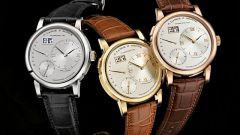 Что означают часы в подарок