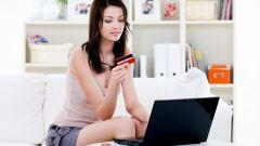 Самые популярные иностранные интернет-магазины