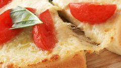 Чем полезен плавленный сыр