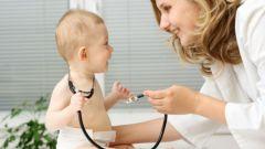 Молочница у детей: от чего возникает и как с ней бороться