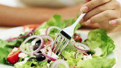 Сколько можно сидеть на диете