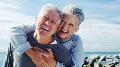 Можно ли сильно влюбиться в возрасте за 50