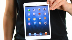 What to do if the iPad restarts unexpectedly