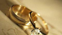 В каком возрасте лучше заключать брак