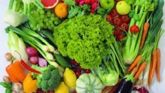 What foods are rich in lutein